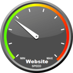 Disqus Website Speed
